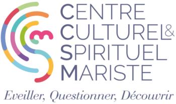 Centre Culturel et Spirituel Mariste